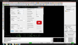 OrCAD/Allegro Capture-PCB Editor Backannotation
