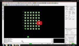 OrCAD/Allegro PCB Editor Create Complex footprints