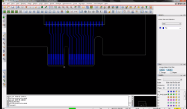 OrCAD/Allegro PCB Editor Create Detail