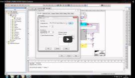 OrCAD Capture Create a Netlist