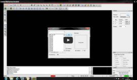 OrCAD/Allegro PCB Editor Mechanical Symbols