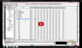 OrCAD/Allegro PCB Editor Spacing Constraints