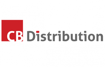 CB Distribution launches new web-site
