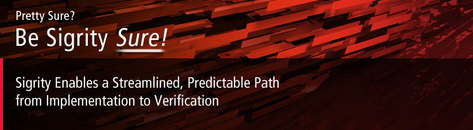 Cadence Expands Sigrity 2015 Technology Portfolio