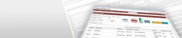 OrCAD Component Information Portal
