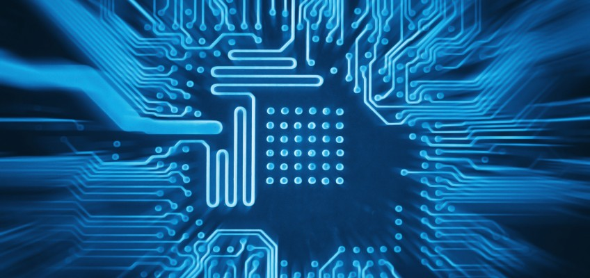 Whats new in OrCAD/Allegro PCB Editor Release 16.6-2015