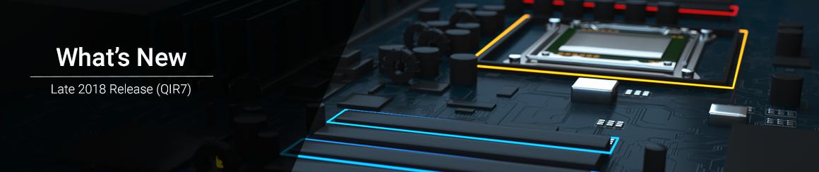 OrCAD/Allegro 17.4 2019 Update – NL