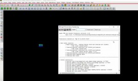 V17.2 PCB Eagle Translator