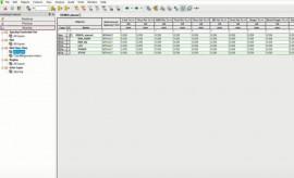 V17.2 PCB Editor Spacing Constraints