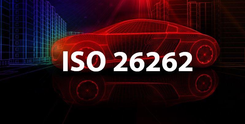 Cadence Achieves TÜV SÜD's Certification of Automotive ISO 26262 Standard