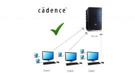 Cadence License Options