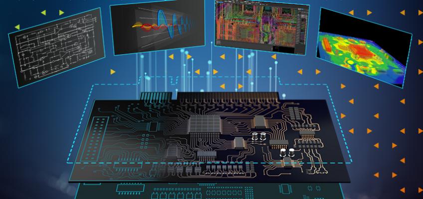 Allegro X Design Platform